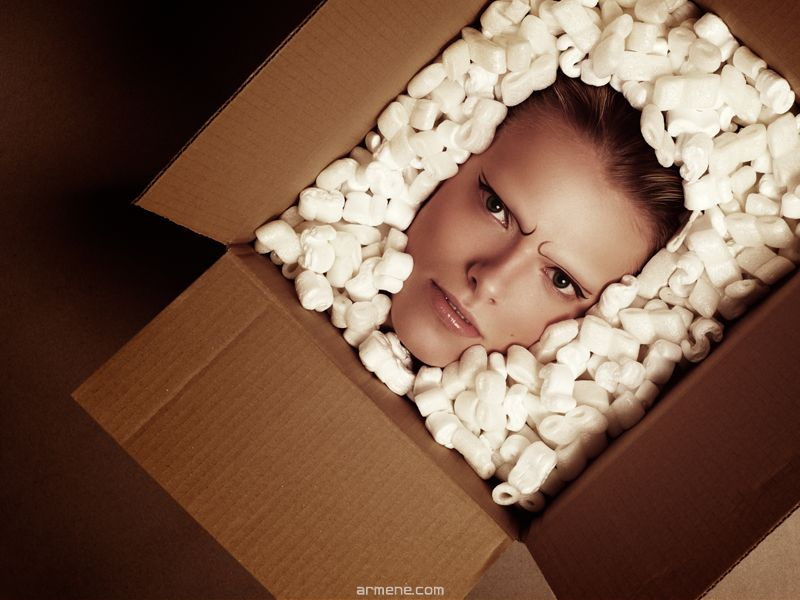 Package III