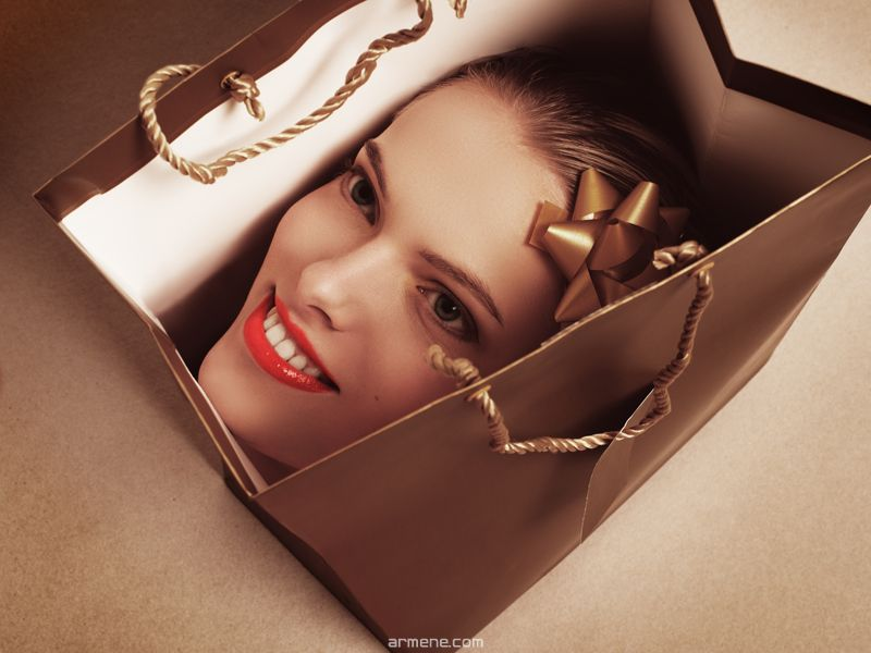 Package V