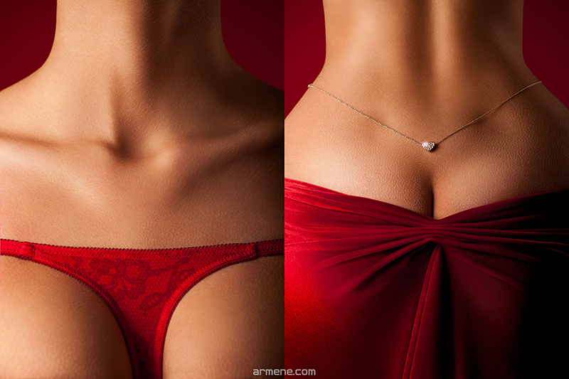 Body Illusions