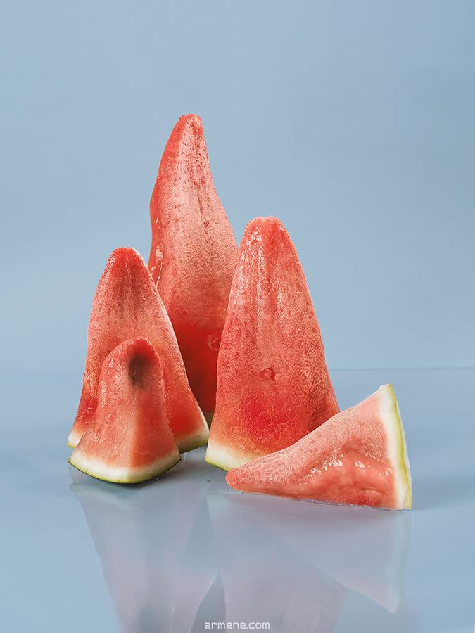 Watermelon Taste